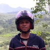 agung Saputra, 21, г.Джакарта