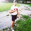 Андрей, 26, г.Брест