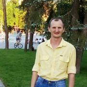 Ваня, 47, г.Донецк