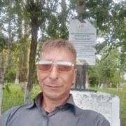 Юрий 44 Барнаул