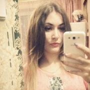 Аня, 30, г.Горловка