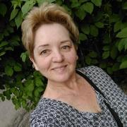 Tatyana 51 год (Козерог) Бишкек