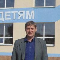 vasiliy, 56 лет, Близнецы, Оренбург