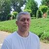 Станислаа, 56, г.Кишинёв