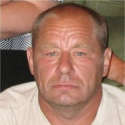 михаил, 52, г.Кувандык