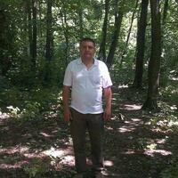 Aleks Rudenko, 43 года, Лев, Львов