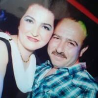 Алатдин, 55 лет, Близнецы, Азов