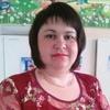 Alfiya, 35, Blagoveshchensk