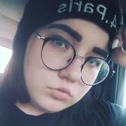 Светлана, 20, г.Волжский