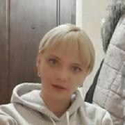 Tanysha Tanechkina 37 Борисов