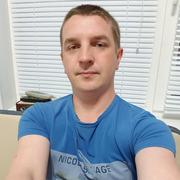 Егор, 30, г.Тарко-Сале