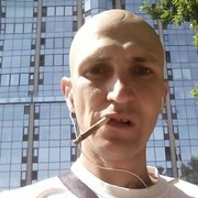 Сергей 33 Санкт-Петербург