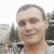 Артём, 28, г.Тверь