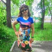 Светлана, 53, г.Челябинск
