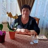 Світлана Ягола, 46, г.Киев