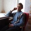 Саша, 47, г.Радомышль