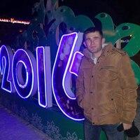 сиджи, 32 года, Рыбы, Кзыл-Орда