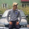 Aleksey, 19, Yekaterinburg