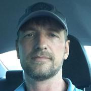 Алексей 48 лет (Рак) Раменское