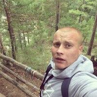 Вадим, 26 лет, Близнецы, Ангарск