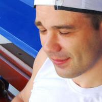 Михаил, 30 лет, Козерог, Красный Луч