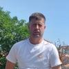 ваня, 37, г.Прага
