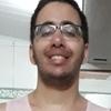 Bruno Mendes, 23, г.Taboão da Serra