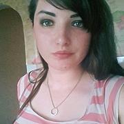 Анастасия, 25, г.Черняховск