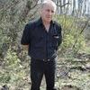 игорь, 70, г.Клинцы
