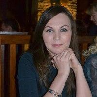 Екатерина, 32 года, Лев, Самара