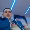 Артем Кобрин, 28, г.Белгород