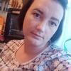 Екатерина, 27, г.Оха
