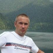 Владимир 35 Ярославль