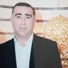Elik King, 40, г.Мытищи