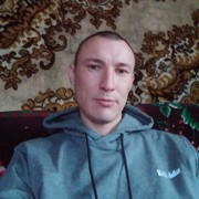 Александр 33 Большая Мартыновка