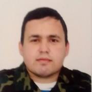 Владимир, 29, г.Белебей