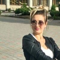 Helena, 32 года, Стрелец, Харьков