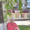 Мария, 67, г.Балаково