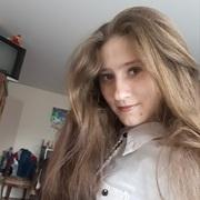 Кристина Широкова, 26, г.Иваново