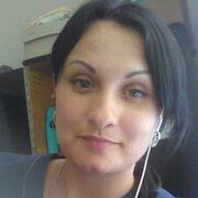 Оксанка, 29, г.Балаклея