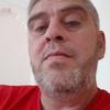 Yahya, 46, Novy Urengoy