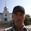 Сергей, 57, г.Таганрог