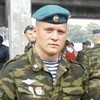 Дмитрий Бовчуров, 30, г.Малоярославец