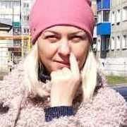 олеся, 42, г.Междуреченск