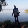 Виталий, 25, Луцьк