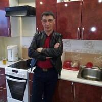 Алексей, 39 лет, Весы, Иркутск