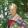 лариса, 54, г.Тульский