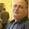 Sergey, 62, г.Афины