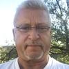 Ігор, 61, г.Torres