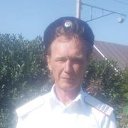 Александр, 54, г.Динская